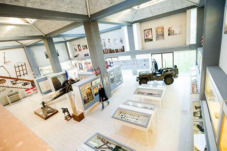 musee-argonne-2