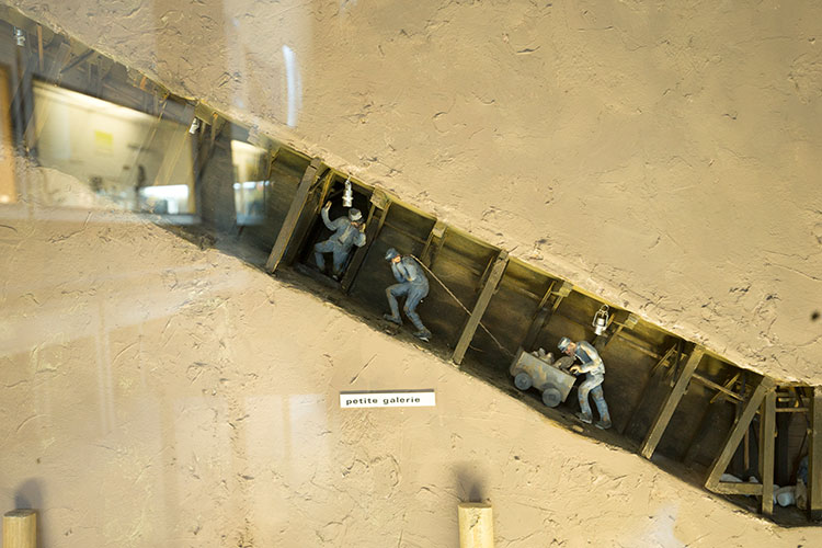 musee-argonne-5