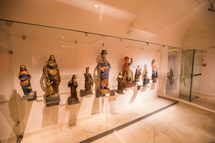 musee-art-sacre-2