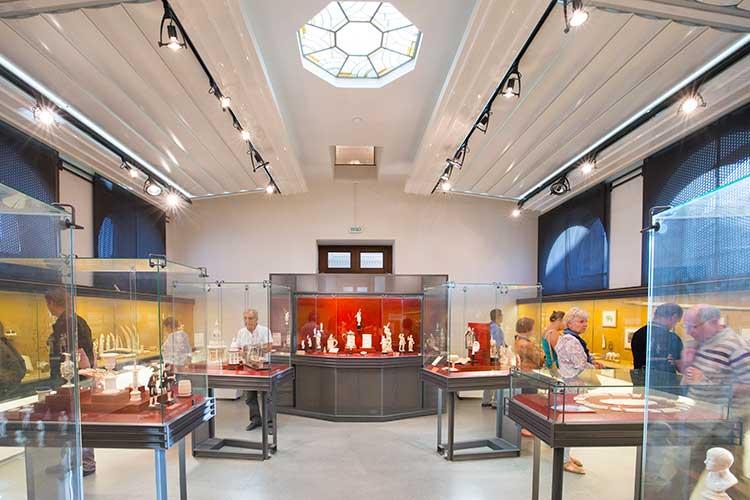 musee-ceramique-ivoire-2