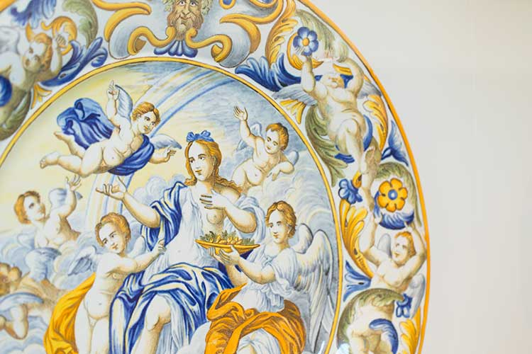 musee-ceramique-ivoire-6