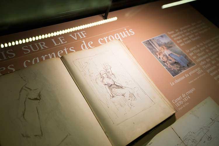 musee-jules-bastien-lepage-1