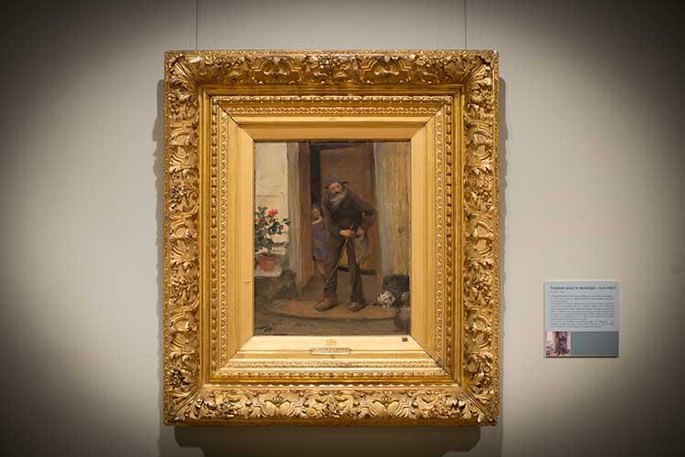 musee-jules-bastien-lepage-3