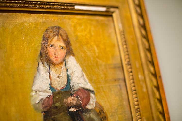 musee-jules-bastien-lepage-4