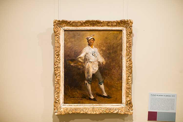 musee-jules-bastien-lepage-5