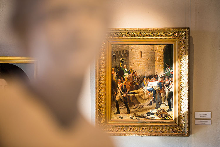 musee-princerie-3
