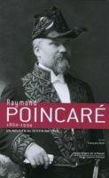 publi_raymond-poincare-1860-1934-un-meusien-au-destin-national8e