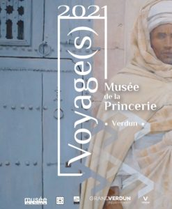 expo_voyages
