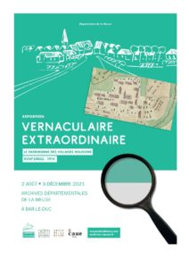 vernaculaire_seulementAD