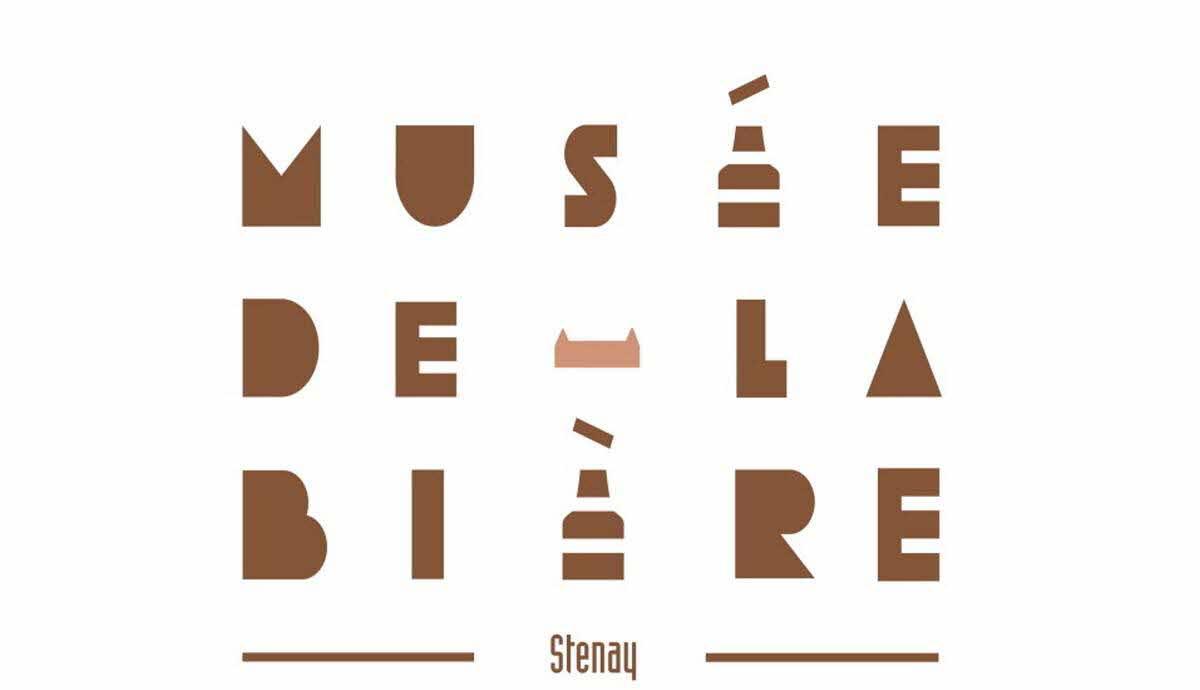 logo_musee_biere